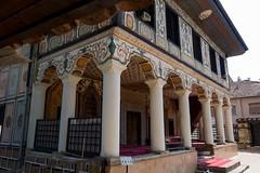 Meczet w Tetovie