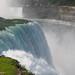 Small photo of American falls