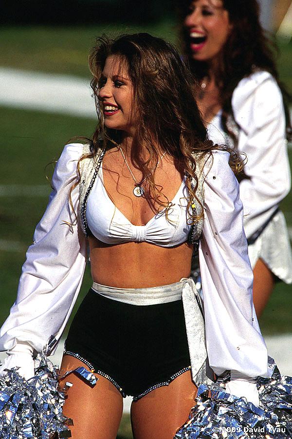 Michelle Budano 2