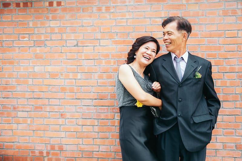 顏氏牧場,戶外婚禮,台中婚攝,婚攝推薦,海外婚紗6089