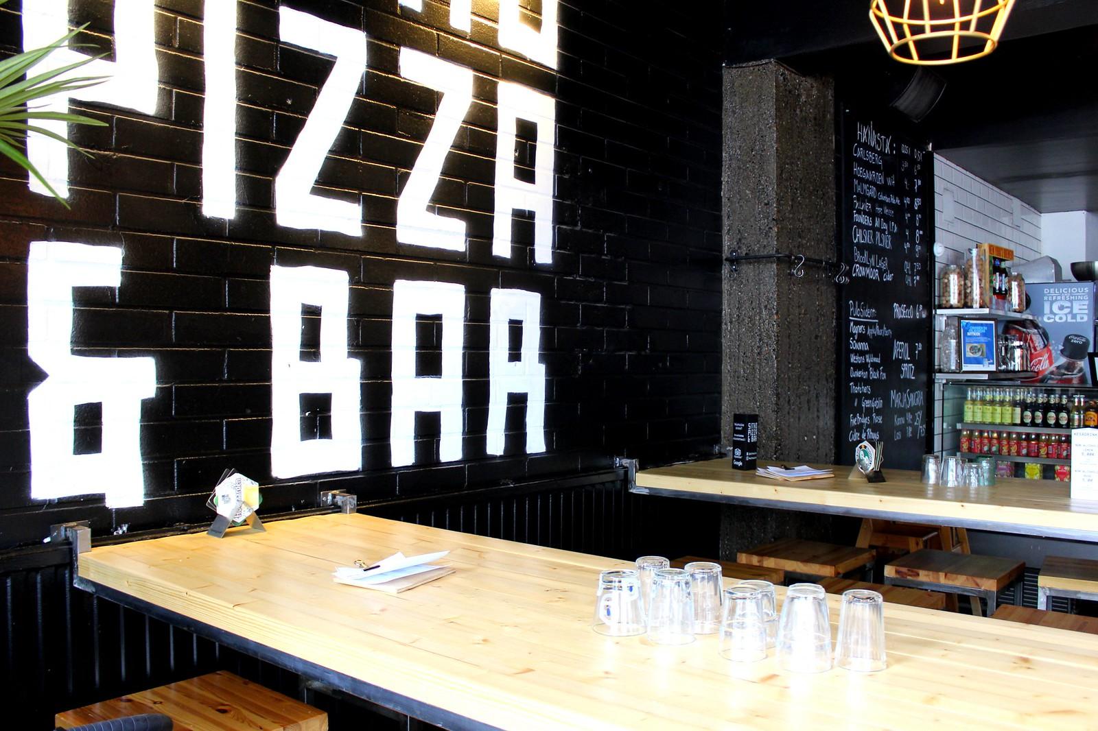 Sitko pizzeria2