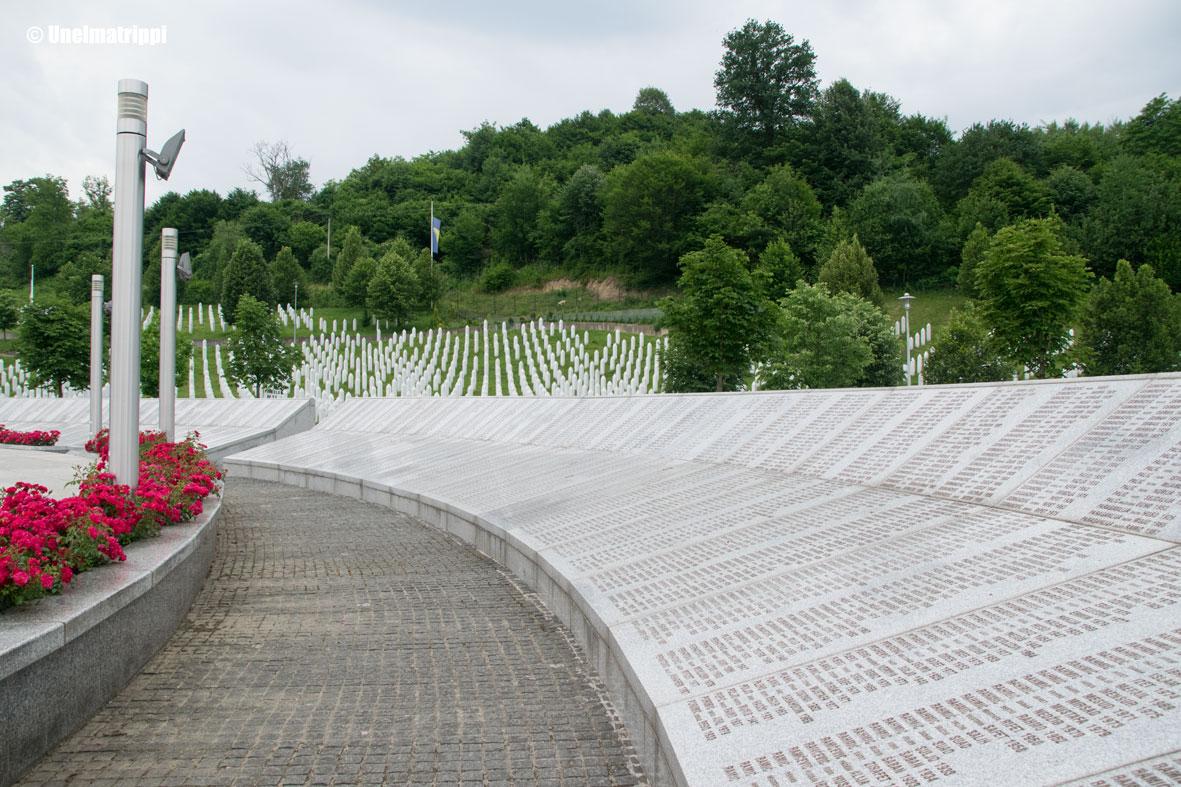 20170803-Unelmatrippi-Srebrenica-DSC0382