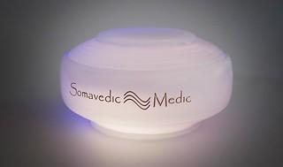 Somavedic-Medic