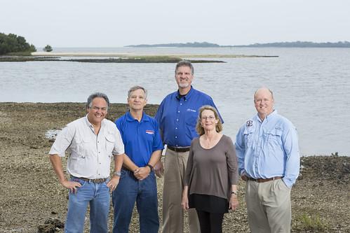 Florida Sea Grant Advisory Council