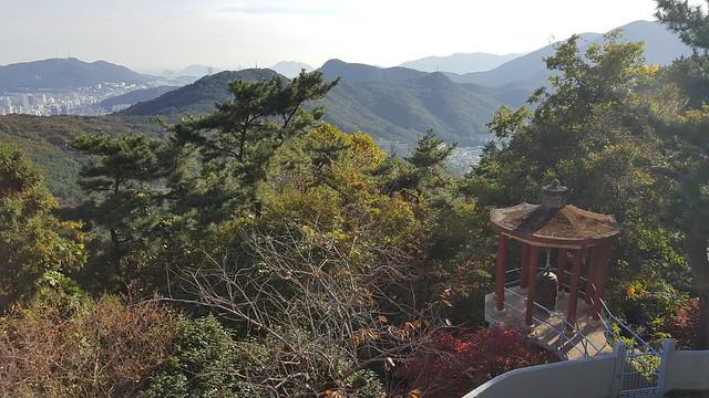 Seokbulsa Temple (21)