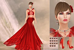 Mesange Eyes, Milla Rasmuson MakeUp, Tiffany Designs, The Makeover Room, Hipster Men Event