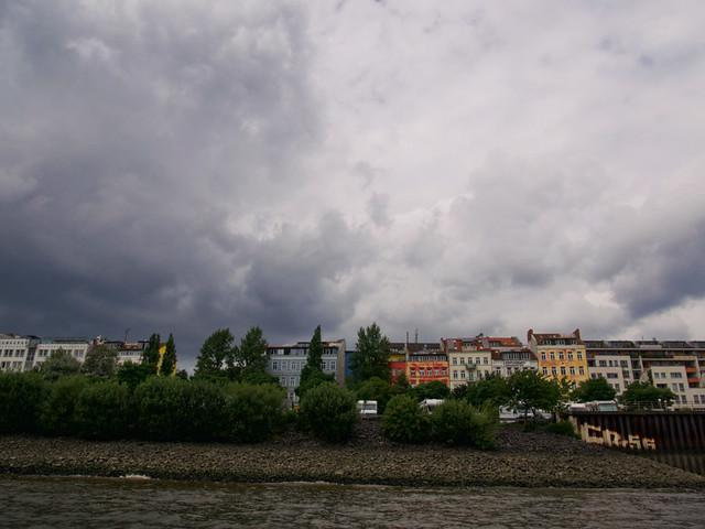 Hamburg073