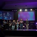 Crossway Baptist Church posted a photo:
