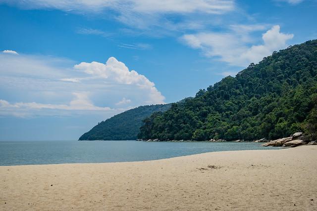 Malaysia_0034.jpg