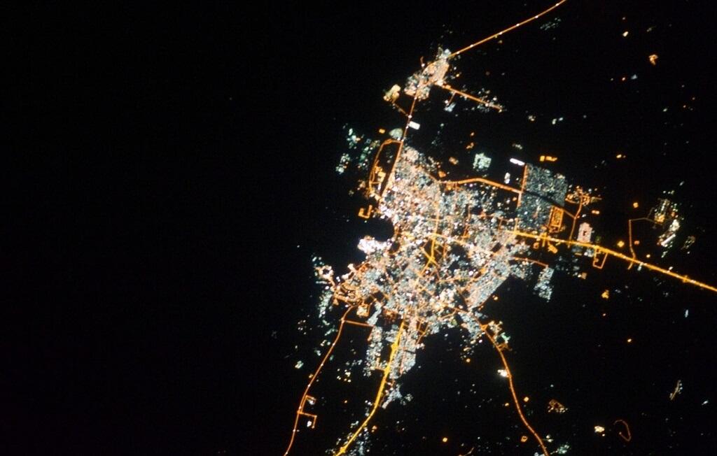 الدوحة 8