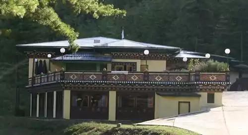 bhutan 3