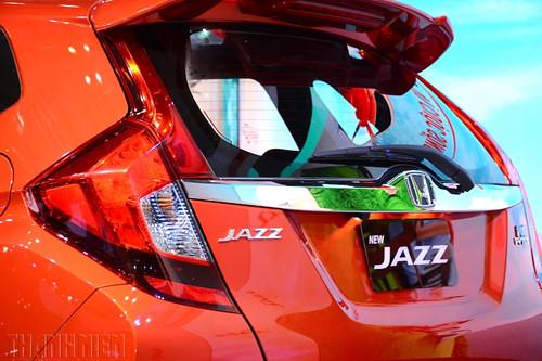 honda-jazz-vms-thanhnien-11_djns