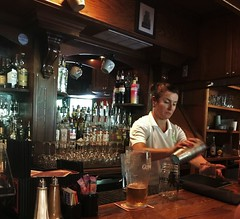 The Irish Inn in Glen Echo