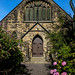 Caergwrle Presbyterian Chapel
