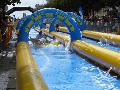 2017_08_26 - Water Slide Summer Rio Tinto 2017 (17)