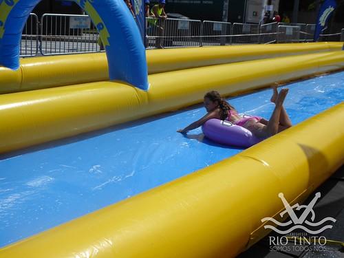 2017_08_27 - Water Slide Summer Rio Tinto 2017 (20)