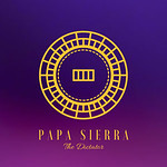Papa-Sierra-Cover