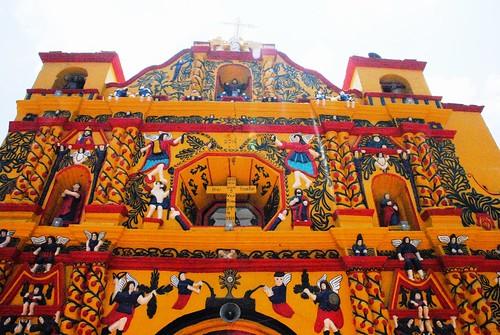33 Alrededores de Quetzaltenango (8)