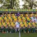 Hitchin Town FC 2017/18