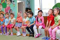 Lego Education, LingvoChild и английская сказка. Где в Витебске занимаются английским языком с малышами?