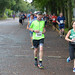 Cardiff 10K 2017 (Photo 753) by _NiallS