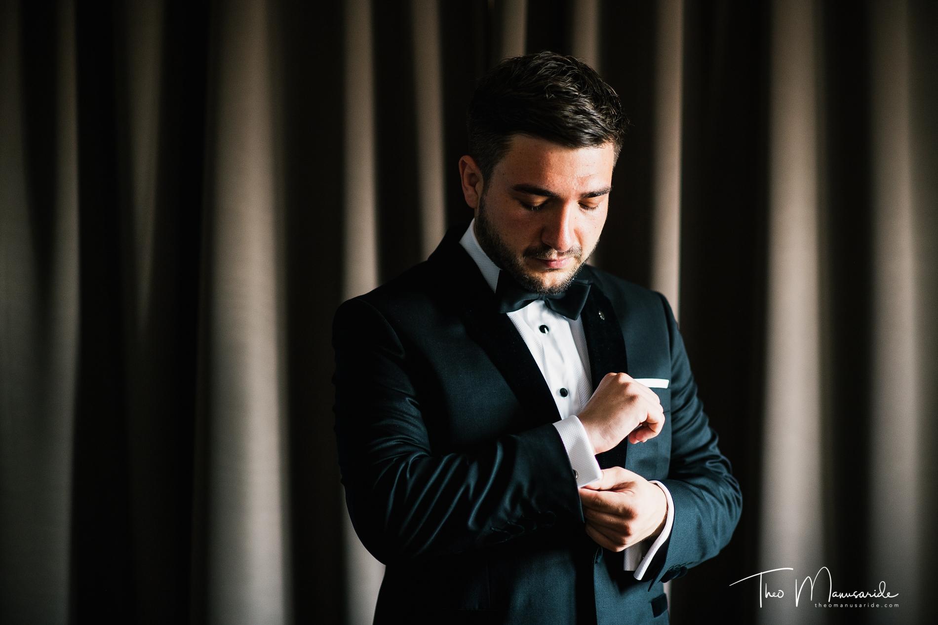 fotograf nunta raluca si costin-5