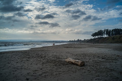 Aptos, California