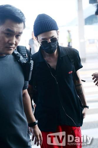 GD departure Seoul to Australia 2017-08-03 (28)