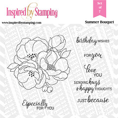 Inspired-by-Stamping-Summer-Bouquet-stamp-set