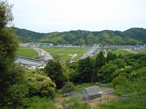 jp-kochi-chikurin-ji (4)