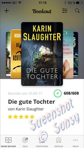 170910 DieGuteTochter1