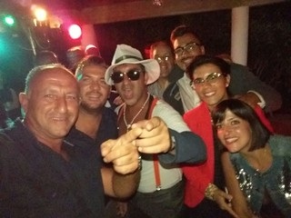 Topputi festa Savino (1)