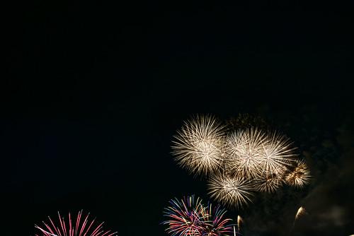 Makuhari-Beach-Fireworks2017-09-DSC_0577
