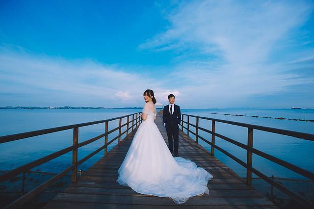 Chin Hong & Sophie Montigo (39)