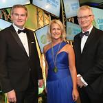 Minister Kyne, Niamh, Ian 2 (1)