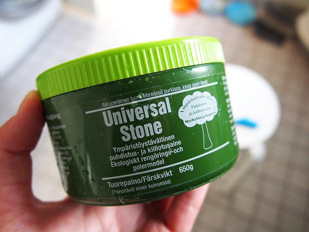 Universal_stone
