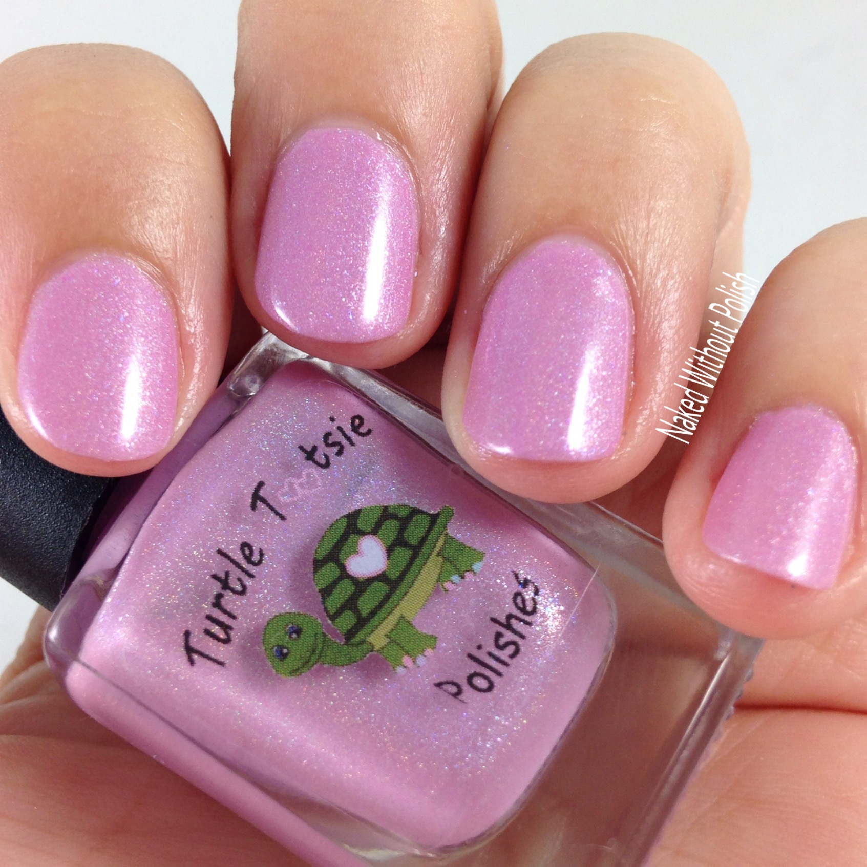 Turtle-Tootsie-Polishes-Pink-Ladies-6