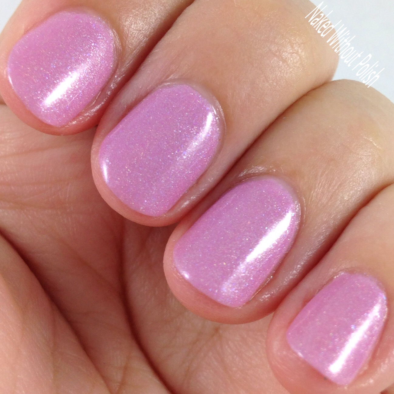Turtle-Tootsie-Polishes-Pink-Ladies-8
