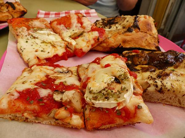 pizza antibes 2
