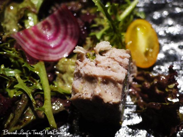 wine-derful-restaurant (9)