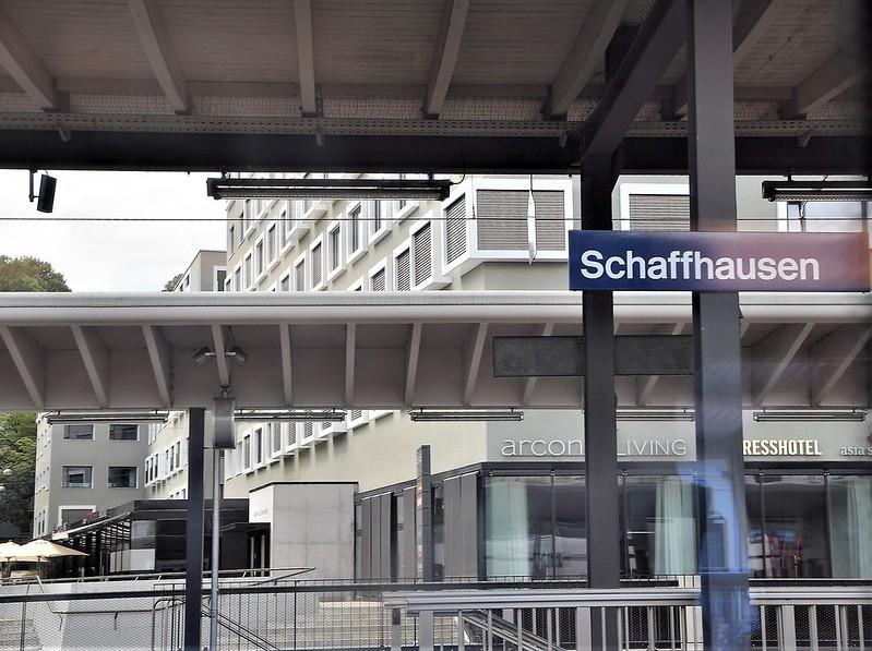Schaffhausen 06.08 (128)