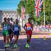 3IAAF London 50km Race Walk_.jpg