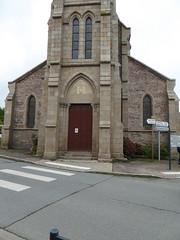 Cap Fréhel (104)