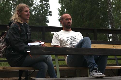 Mordet vid Stjärnesand – Johan Pettersson