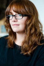 Nhà văn Ai-len chiến thắng giải thưởng văn học lâu đời nhất nước Anh