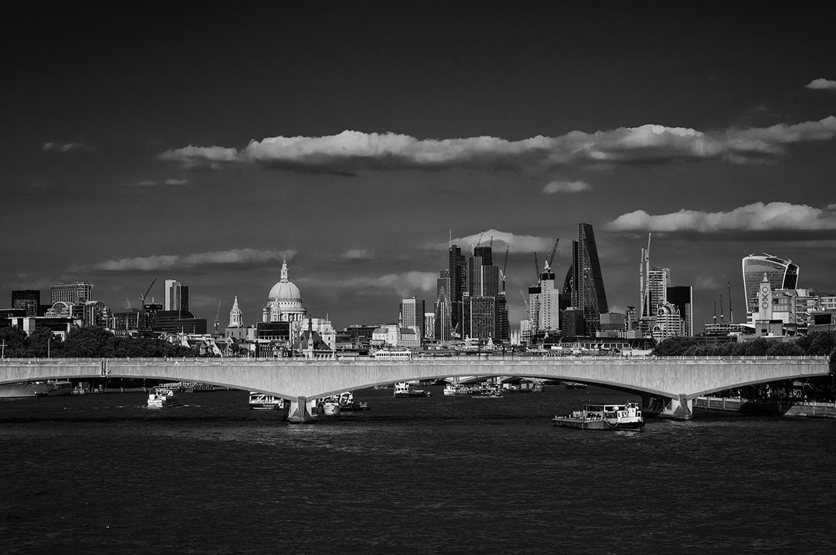 Blog280817-LONDON-August17-112-NIK