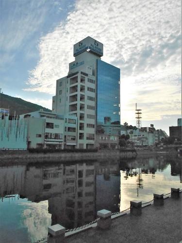 jp-tokushima-pm (2)