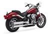 Harley-Davidson 1745 SOFTAIL LOW RIDER FXLR 2018 - 10