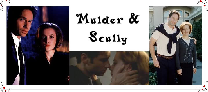 MulderScully-1