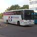 herts - britannia coaches hitchin tui1645 stevenage 10-8-17 JL